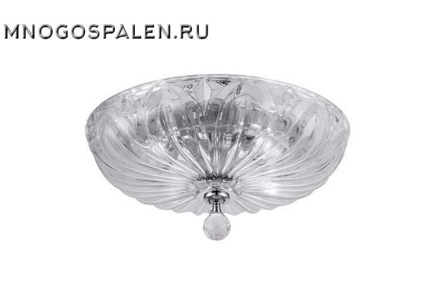 Люстра DENIS 400 купить в салоне-студии мебели Барселона mnogospalen.ru много спален мебель Италии классические современные