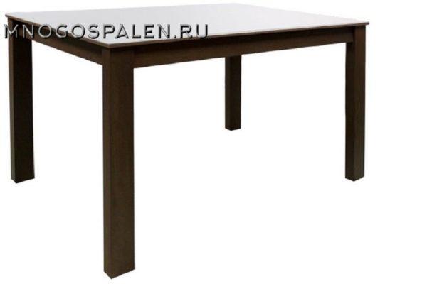 Стол Монреаль купить в салоне-студии мебели Барселона mnogospalen.ru много спален мебель Италии классические современные