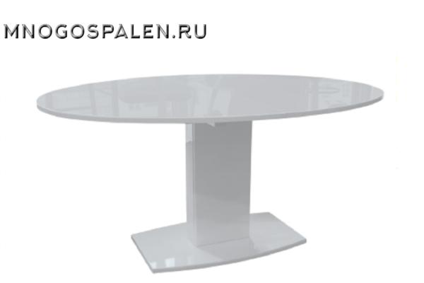 Стол Неаполь купить в салоне-студии мебели Барселона mnogospalen.ru много спален мебель Италии классические современные