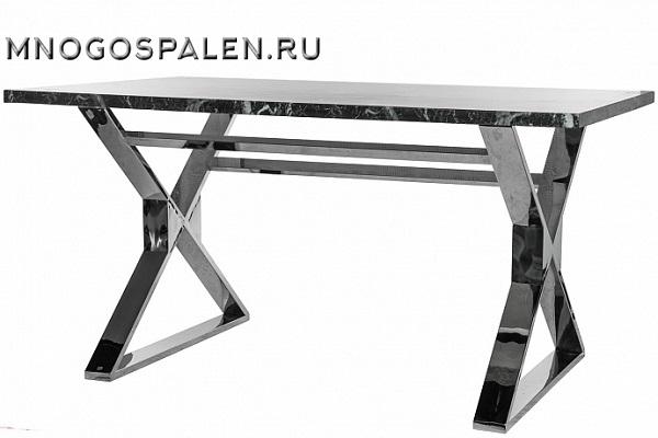 Стол обеденный купить в салоне-студии мебели Барселона mnogospalen.ru много спален мебель Италии классические современные