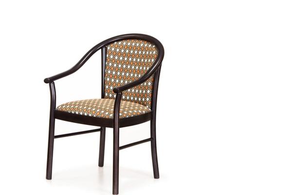 Кресло Мануэла купить в салоне-студии мебели Барселона mnogospalen.ru много спален мебель Италии классические современные