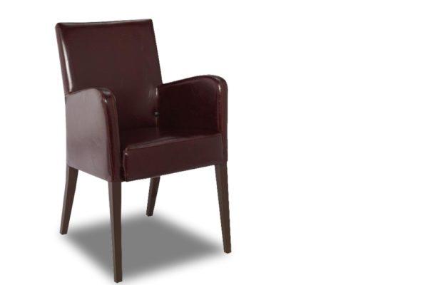 Кресло Ringo купить в салоне-студии мебели Барселона mnogospalen.ru много спален мебель Италии классические современные
