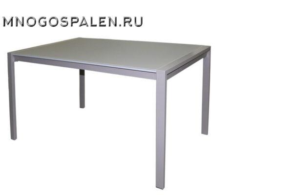 Стол Кобург купить в салоне-студии мебели Барселона mnogospalen.ru много спален мебель Италии классические современные