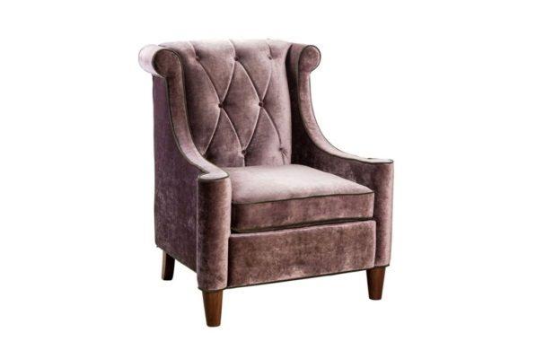Кресло Мельбурн купить в салоне-студии мебели Барселона mnogospalen.ru много спален мебель Италии классические современные