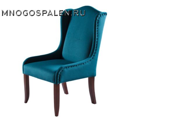 Стул К-5 купить в салоне-студии мебели Барселона mnogospalen.ru много спален мебель Италии классические современные