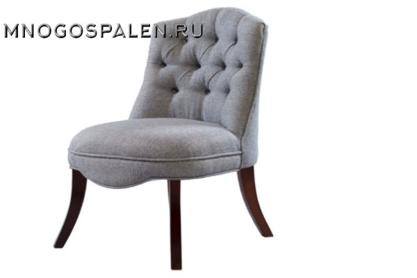 Стул К-17 купить в салоне-студии мебели Барселона mnogospalen.ru много спален мебель Италии классические современные