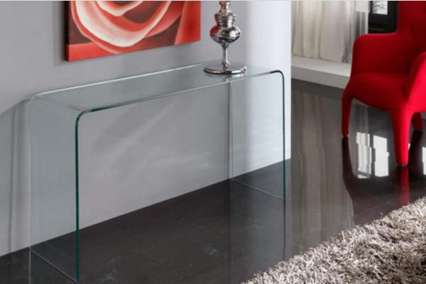 консоль DUPEN CON-01 купить в салоне-студии мебели Барселона mnogospalen.ru много спален мебель Италии классические современные