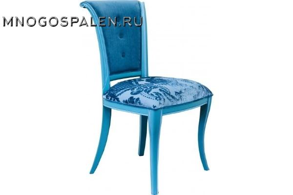 Стул Алекс-М2 купить в салоне-студии мебели Барселона mnogospalen.ru много спален мебель Италии классические современные