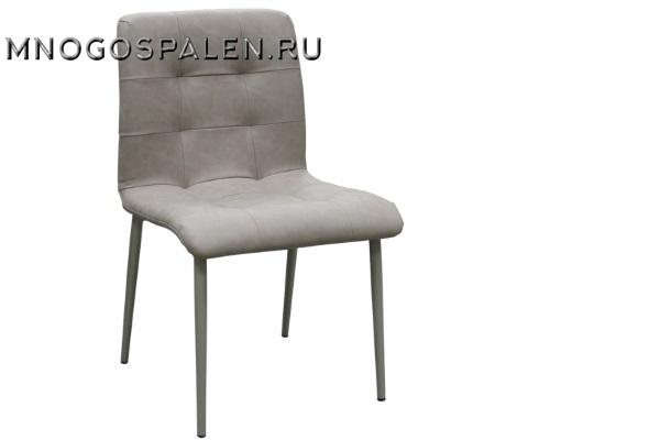Стул Тоник купить в салоне-студии мебели Барселона mnogospalen.ru много спален мебель Италии классические современные