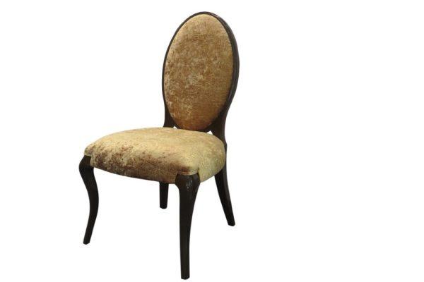 Стул Дези-2 купить в салоне-студии мебели Барселона mnogospalen.ru много спален мебель Италии классические современные