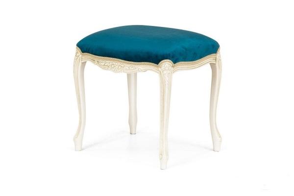 Банкетка Грация-2 купить в салоне-студии мебели Барселона mnogospalen.ru много спален мебель Италии классические современные