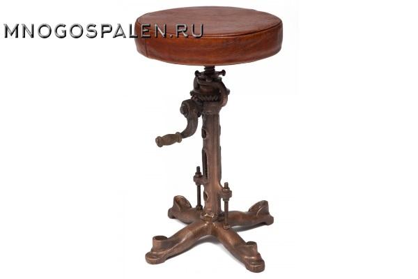Стул Secret De Maison MENDOZ ( mod. 14522 ) купить в салоне-студии мебели Барселона mnogospalen.ru много спален мебель Италии классические современные