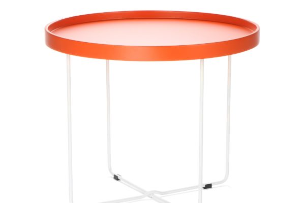 Кофейный стол Arvika  21102 купить в салоне-студии мебели Барселона mnogospalen.ru много спален мебель Италии классические современные