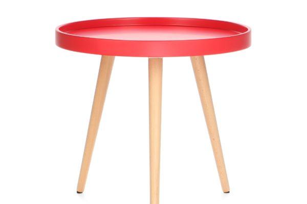 Кофейный стол Kilo  21132 купить в салоне-студии мебели Барселона mnogospalen.ru много спален мебель Италии классические современные