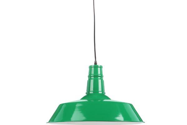 Подвесной светильник Scandio  21937 купить в салоне-студии мебели Барселона mnogospalen.ru много спален мебель Италии классические современные