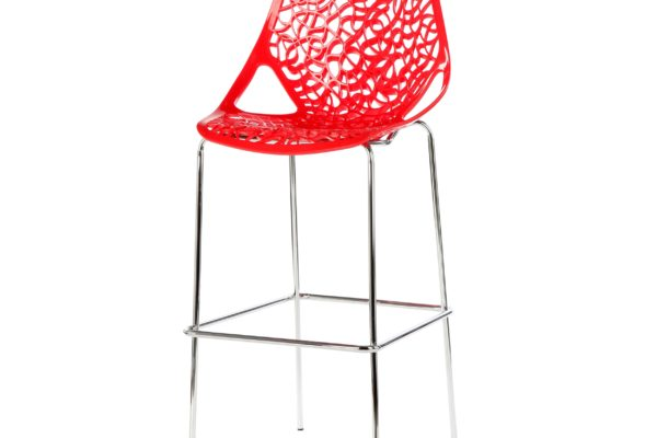 Барный стул Caprice  22000 купить в салоне-студии мебели Барселона mnogospalen.ru много спален мебель Италии классические современные