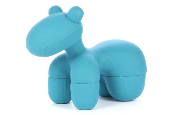 Кресло Pony  31349 купить в салоне-студии мебели Барселона mnogospalen.ru много спален мебель Италии классические современные