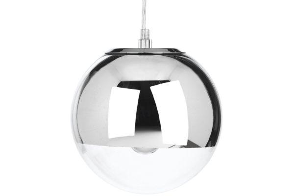 Подвесной светильник Mirror Ball диаметр 20  42468 купить в салоне-студии мебели Барселона mnogospalen.ru много спален мебель Италии классические современные