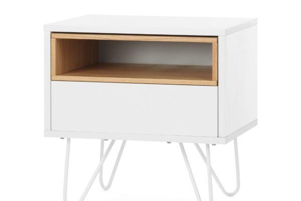 Тумба Stanmore  70108 купить в салоне-студии мебели Барселона mnogospalen.ru много спален мебель Италии классические современные