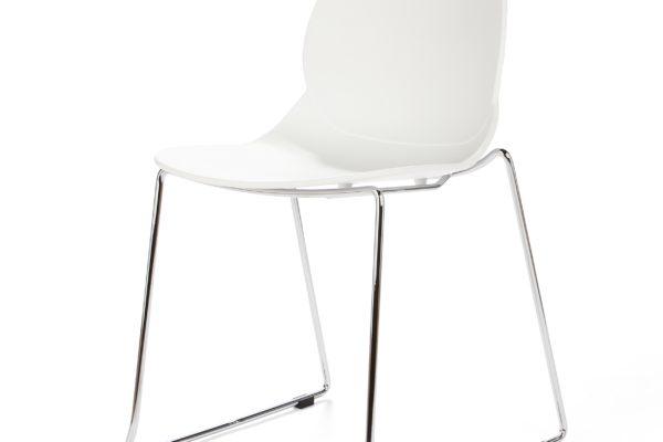 Стул Lightweight  5405 купить в салоне-студии мебели Барселона mnogospalen.ru много спален мебель Италии классические современные