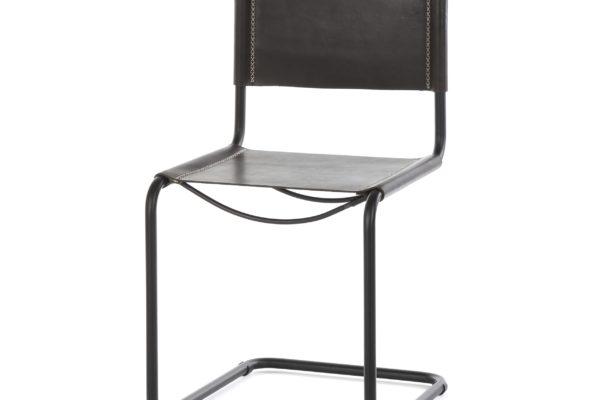 Стул Swing  82008 купить в салоне-студии мебели Барселона mnogospalen.ru много спален мебель Италии классические современные