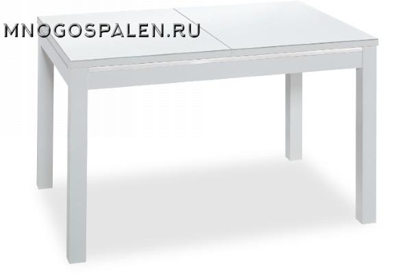 Стол TEMPO купить в салоне-студии мебели Барселона mnogospalen.ru много спален мебель Италии классические современные