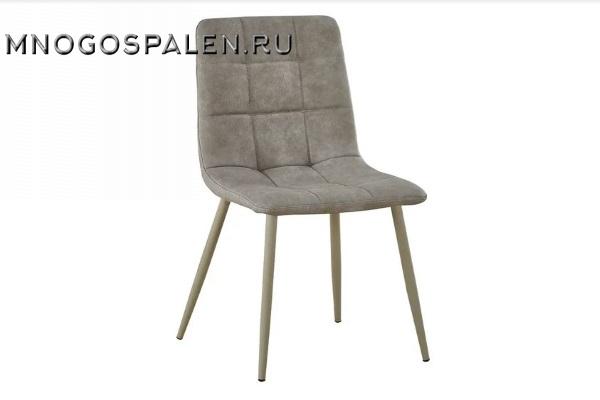 СТУЛ COMBI GRAY купить в салоне-студии мебели Барселона mnogospalen.ru много спален мебель Италии классические современные