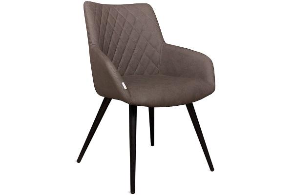 Кресло MORIS купить в салоне-студии мебели Барселона mnogospalen.ru много спален мебель Италии классические современные
