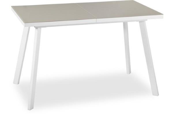 Стол ALEX купить в салоне-студии мебели Барселона mnogospalen.ru много спален мебель Италии классические современные