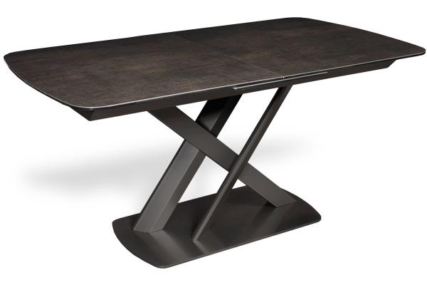 Стол OSCAR купить в салоне-студии мебели Барселона mnogospalen.ru много спален мебель Италии классические современные
