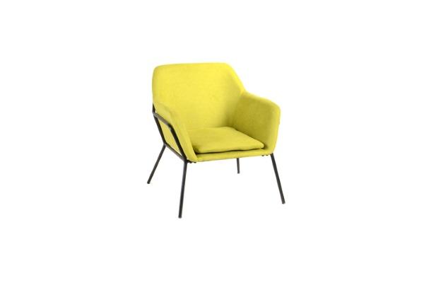 Кресло Шелфорд травяное купить в салоне-студии мебели Барселона mnogospalen.ru много спален мебель Италии классические современные