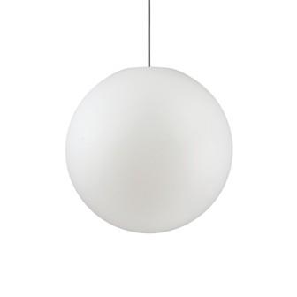 Уличный светильник SOLE SP1 BIG Ideal Lux купить в салоне-студии мебели Барселона mnogospalen.ru много спален мебель Италии классические современные