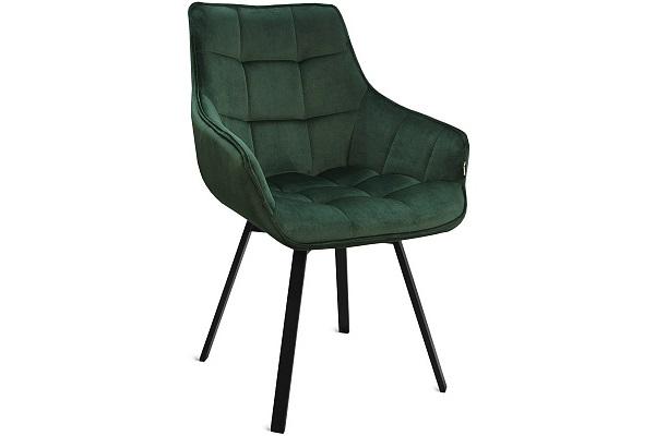 Кресло поворотное EMILE купить в салоне-студии мебели Барселона mnogospalen.ru много спален мебель Италии классические современные