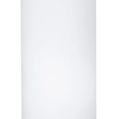 81828 Настольная лампа GEO, 1X60W (E27), H350 купить в салоне-студии мебели Барселона mnogospalen.ru много спален мебель Италии классические современные
