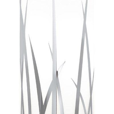 92743 Настольная лампа RIVATO, 1х60W (E27) купить в салоне-студии мебели Барселона mnogospalen.ru много спален мебель Италии классические современные